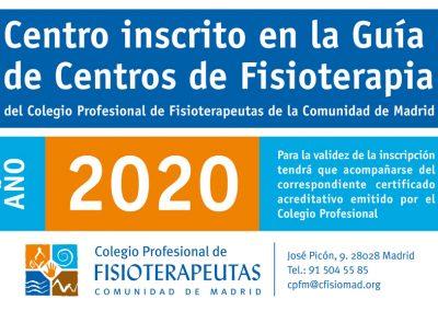 logo-coleg-prof-fisioterapia